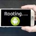 Lakukan Rooting Di Android Anda Semakin Mudah Dengan Menggunakan Kingroot