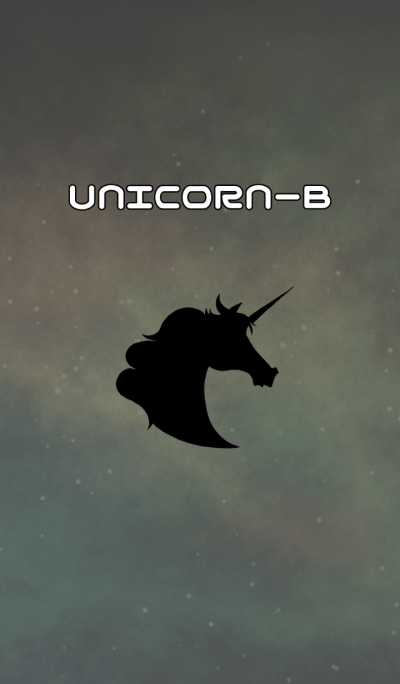 UNICORN-B