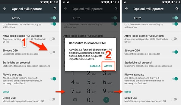 How to Root the OnePlus Two