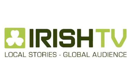 Irish TV - Astra Frequency