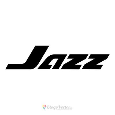 Honda Jazz Logo Vector