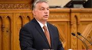 Orbán megindította a támadást Brüsszel ellen. Kemény dolgot mondott a parlamentben!