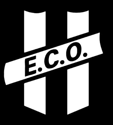 ESPORTE CLUBE OPERÁRIO OURINHOS