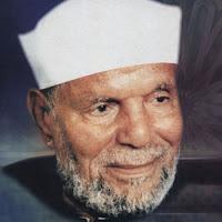 حديث الشيخ الشعراوي عن الروح والنفس.