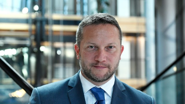 Javaslatcsomagot dolgozott ki az MSZP az uniós források felhasználására