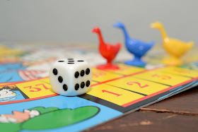 Top 10 Activities to engage kids at home