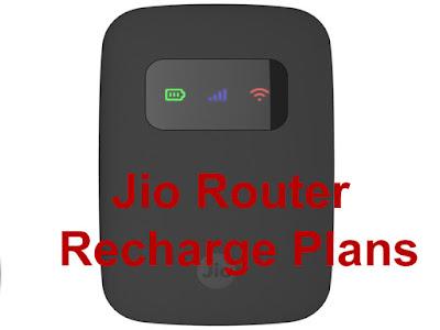 jio router, jio router recharge, jio router jmr541, jio router bettery, jio router plans, jio wifi router plans,
