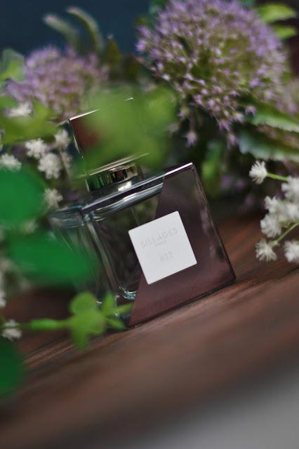 parfum-personnalise-sillages-paris