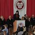 Svečana manifestacija povodom početka nove akademske godine brucošima Univerziteta u Tuzli