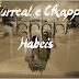Surreal disponibiliza nova track com participação de Cfkappa [Download Track]