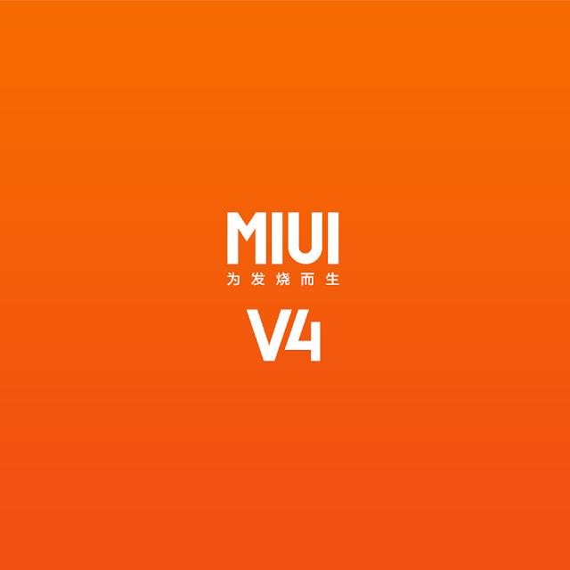 MIUI 4.8.16 for Huawei G610 U15