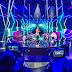 [DIA 1] Revelados excertos dos ensaios do Festival Eurovisão Júnior 2020