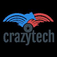 crazytech