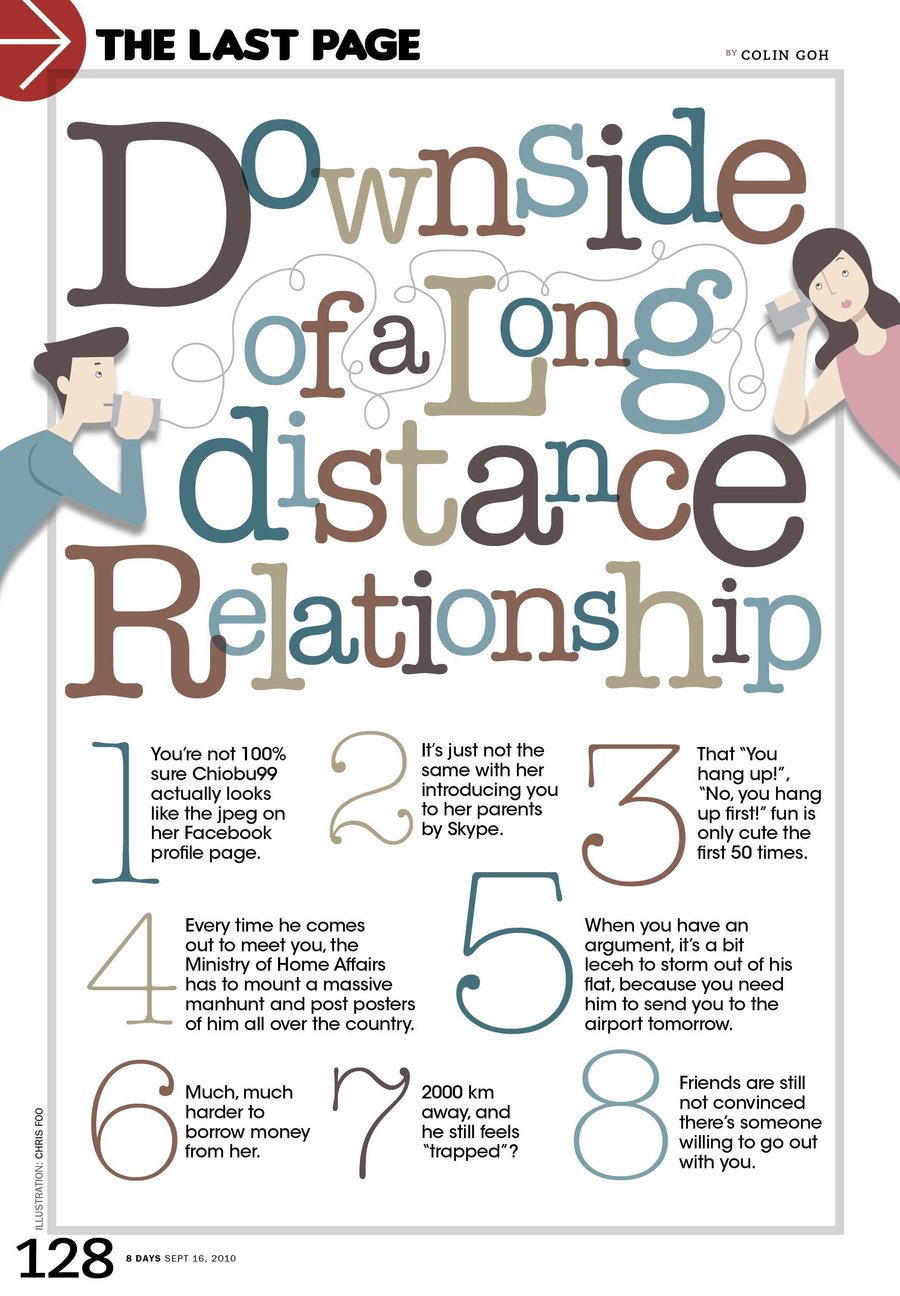 long distance relationship image quotes and sayings