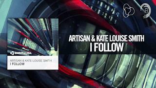 Lyrics I Follow - Artisan & Kate Louise Smith