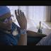 Watch new video Alikiba - AJE(Official Video) / wasaportz.blogspot.com  / wasaportmedia.com