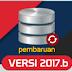 Download dan Panduan Instal Dapodik Versi 2017 b Lengkap