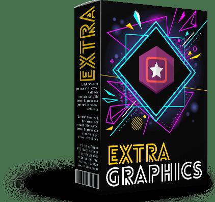 ekstra graphic