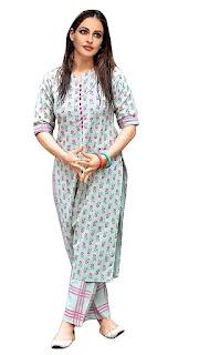best-cheap-women-kurti
