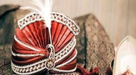 नई नवेली दुल्हन ने तलाक मांगा, दूल्हे की सदमे से मौत