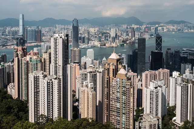 Hong Kong bankers and lawyers have been granted the opportunity to seek for access to the company registration