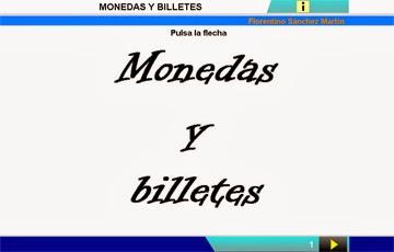 http://cplosangeles.juntaextremadura.net/web/edilim/curso_2/matematicas/monedas01/monedas01.html