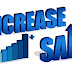 5 Digital Marketing Tips To Increase Online Sales Conversion Rate