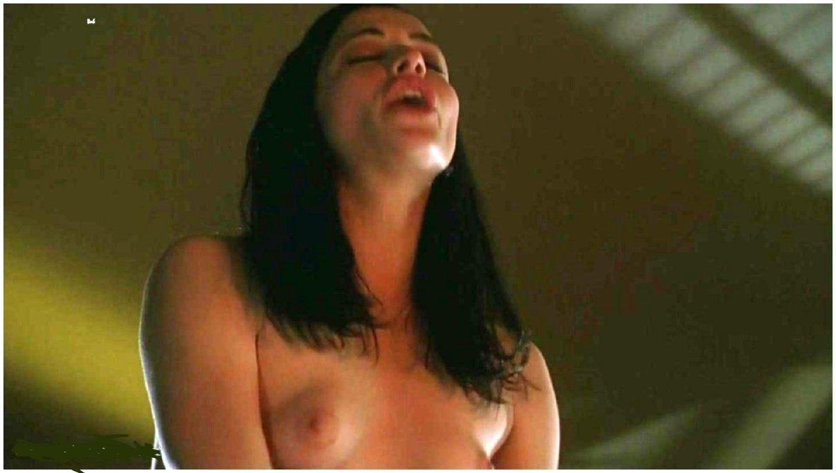 Emmanuelle Vaugier Nude Xxx 13