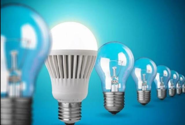 LED lights may eliminate corona, researchers claim