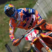 http://www.pitlanemoto.fr/2018/06/mx-gp-france-herlings-en-maitre-decole.html