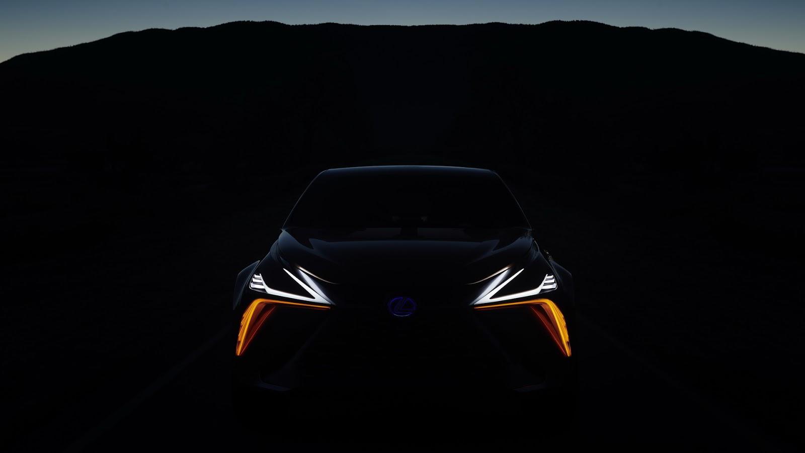 Lexus-LF1-L203.jpg