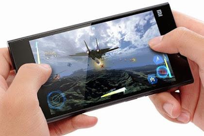 Ini Kelemahan Smartphone Merk Xiaomi Yang Wajib Kamu Ketahui