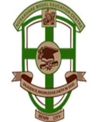 Top best secondary schools in Benin city Edo state photo