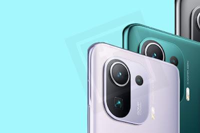 ponsel terbaru xiaomi mi 11 pro dan harga, mi 11 pro dan harga, xiaomi mi 11 pro, harga xiaomi mi 11 pro