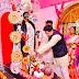 পুরুলিয়ার একাধিক কালীপুজোর উদ্বোধনে তৃণমূলের যুব নেতা অভিষেক বন্দ্যোপাধ্যায়