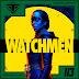 Tropa Dercy - 113 - HBO: Watchmen