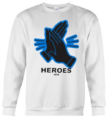 missguided heroes wiki, missguided heroes hoodie, missguided heroes t shirt,