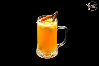 michelada tropical barmaninred