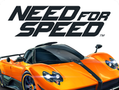 Need for Speed™ No Limits Apk+Data v2.6.4 Android Terbaru