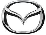 Logo Mazda marca de autos