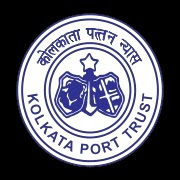 Kolkata Port Trust 2021 Jobs Recruitment Notification of Electrician Posts