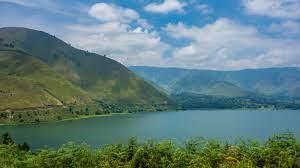 KLHK Akui Langkah Maju Terkait Penanganan Hutan Adat Dan Pencemaran Limbah Industri Di Danau Toba