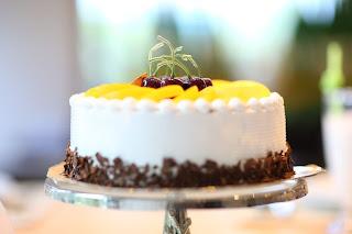happy birthday gujrati,happy birthday in gujrati