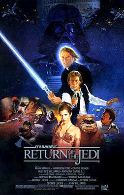 David Lynch estuvo a punto de dirigir Star Wars