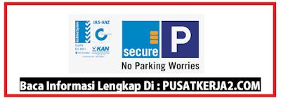 Loker Terbaru Medan November SMA/SMK 2019