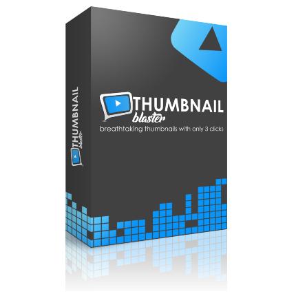 Thumbnail Blaster (thumbnailblaster.com)