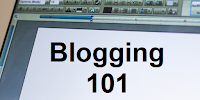 The Art of Blogging for Business (image)