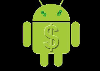 Cara Dapat $4 - $5/Hari Dengan aplikasi Whaff di Android Dengan Mudah cover