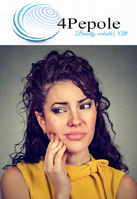 العلاجات المنزلية المذهلة لإزالة الجير,العناية بالفم,العناية بالاسنان,تسوس الاسنان,أمراض الاسنان,امراض الفم,علاج سوس الاسنان,علاج تسوس الاسنلن,تبييض الاسنان,ازالة جير الاسنان,ازالة البلاك من الاسنان,طرق طبيعية لازالة الجير والبلاك من الاسنان,تنظيف الاسنان بشكل صحيح,تنظيف الاسنان,وقاية الاسنان,معجون الاسنان,استخدام معجون الأسنان بالفلورايد,معجون الأسنان لمكافحة الجير,خليط صودا الخبز,جل الصبار,زيت بذور السمسم,الخيط بانتظام,المطهر عن طريق الفم أو محلول البيروكسيد للغرغرة,جبيرة الاسنان,استخراج Sanguinaria,سحب الزيت,نصائح للوقاية,