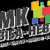 Spektrum Keahlian SMK/MAK Sesuai Perdirjen Dikdasmen Tahun 2018